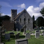 East Preston, St Mary the Virgin / Foto - East Preston, St Mary the Virgin / Photo -