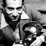 Tony Vaccaro / Foto 1942 - Tony Vaccaro / Photo / 1942 - Tony Vaccaro / Photo 1942
