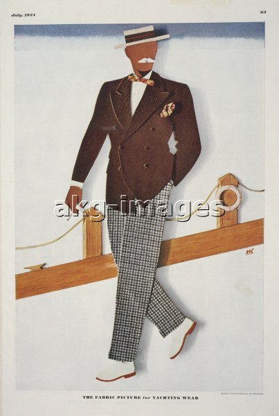 100 Years of Men s Fashion - The GentleManual A Handbook for 71